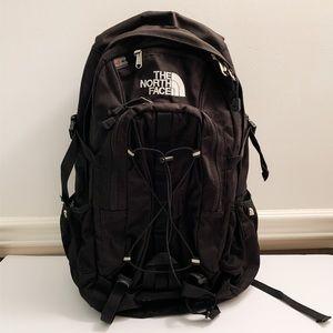 North Face Heckler Backpack